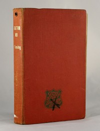 Doctor No | Boots Book Lovers Library. Doctor No in the Boots Book Lovers binding (gilt titles)