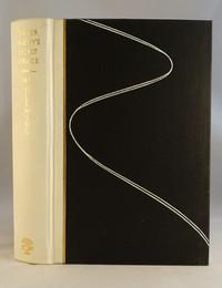 Jonathan Cape | On Her Majesty's Secret Service | Signed Limited Edition. Signed limited edition