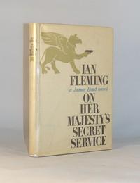 On Her Majesty's Secret Service | Taiwanese Pirate Edition. On Her Majesty's Secret Service pirate edition