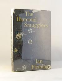 The Diamond Smugglers | Taiwanese Pirate Edition. The Diamond Smugglers.  Taiwanese Pirate Edition