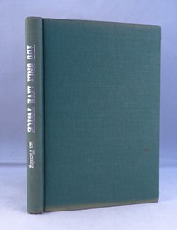You Only Live Twice | Taiwanese Pirate Edition. Version with dark green binding - see text