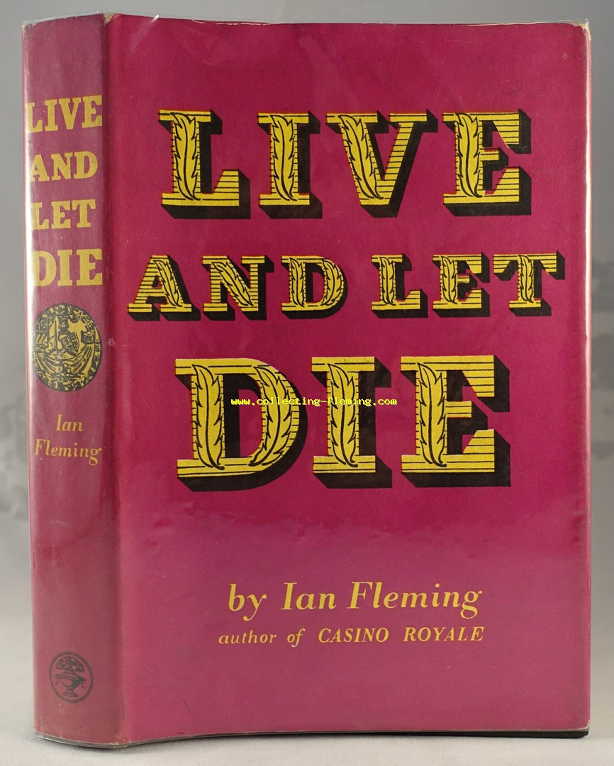 http://www.collecting-fleming.com/images/books/_watermarked/jonathan-cape-live-and-let-die.jpg